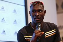 Indian athletics lack an inspiration like Tendulkar: Rudisha