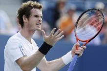 Murray beats Berdych to enter US Open final