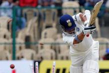 Sachin's call when to retire: Shaun Tait