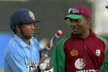Don't push Sachin Tendulkar to retire: Brian Lara
