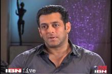Aiming to make 'Bigg Boss 6' a family show: Salman Khan
