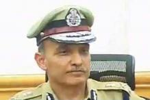 Biharis in Maharashtra safe: Mumbai Police chief