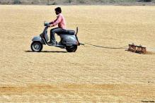 TN: Commodity planters seek govt aid for mechanisation