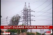 Power bailout package a boon or bane?