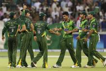 2nd T20: Pakistan look to keep Aus on the mat
