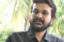 Malayalam script writer T A Shahid passed away