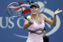 In pics: US Open 2012, Day 10