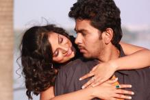Telugu film 'Hormones' to hit the screens on Sept 28