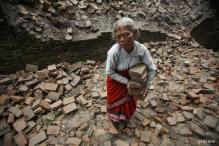 Sikkim earthquake: One year on