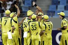 3rd T20: Aus beat Pak by 94 runs