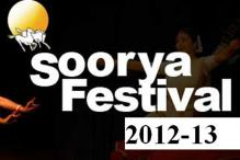 Soorya film festival to begin from Sept 21