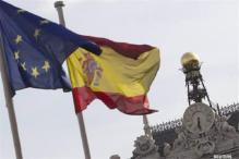 Spain, Greece announce harsh budget cuts