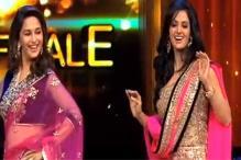 Watch 'Jhalak Dikhhla Jaa 5' finale before others