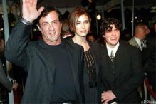 Sylvester Stallone's son died of heart attack