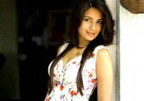 Alia Bhatt to Athiya Shetty: Are star kids offered films on a platter?