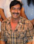 StarGaze: 'Indian Idol 6' winner Vipul Mehta returns home & more