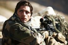 Review: 'Special Forces' is watchable