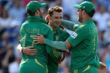 World T20, SA vs Zim: As it happened