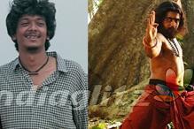 '7aum Arivu' and 'Vazhakku Enn 18/9' in Oscar race
