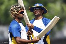 SL, NZ look for winning start in Super Eights