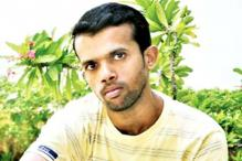 Watching movies is in my blood: Thanzeer