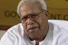 Thilakan's unforgettable roles are remembered