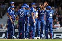 4th ODI: England look to nail SA at Lord's
