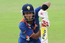 ONGC offers job to Unmukt Chand