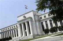 US Fed set to launch third round of stimulus