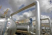 Cairn Energy selling 8 pc stake in Cairn India: Source