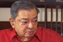 Verghese Kurien an epitome of dedication: Modi