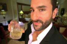 Salman Khan is a special superstar: Saif Ali Khan