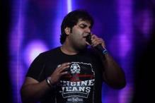 Punjabi boy Vipul Mehta wins 'Indian Idol 6'
