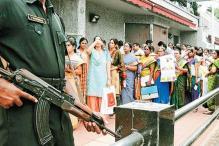 Chennai: Visa seekers throng US Consulate