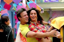 Mallika is an icon of sensuality: Vivek Oberoi