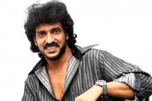 Upendra to work with Ramesh Aravind in his next