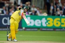 World T20, India vs Australia: As it happened