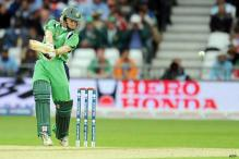 World T20, WI vs Ire: As it happened
