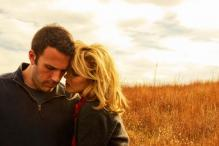Malick's 'To the Wonder' gets contrasting response