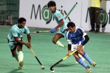 WSH will go ahead without problem: IHF chief