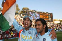World T20: A look back at past champions