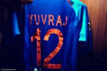 Today biggest day since WC final: Yuvraj