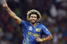 World Twenty20: England vs Sri Lanka, Super Eight