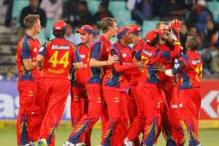 CLT20: Delhi Daredevils vs Highveld Lions, first semi-final