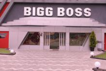 First Look: Inside the 'Bigg Boss 6' house