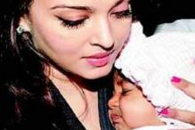 Don't want Aaradhya to get hassled: Aishwarya