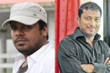 Directors Ashiq and Anwar to get Mohan Raghavan Award