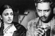 Happy birthday Aishwarya Rai: 10 cool roles she can make a comeback to