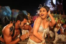 'Aiyyaa' Review: An original experiment let down by its many indulgences