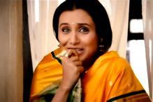 'Aiyyaa' earns Rs 4.7 crore in the opening weekend